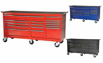 ATD-7275 ATD-7275 75 International Tools Heavy-Duty Tool Cabinet