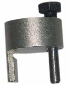 ATD-8607 ATD 8607 Stretch Belt Installation Tool