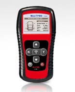 ATL-TS401 Autel TS401 TPMS for the DS708