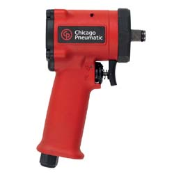 CPT-CP7732 CP7732 Ultra Compact and Powerful 1/2 Impact Wrench