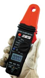 ESI-687 ESI 687 Low Current Probe - DMM