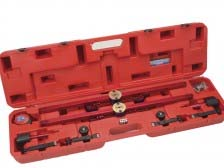 EZR-EZLINEB1SW Ezline Laser Multi-Alignment Tool by Ezred