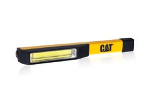 EZR-CT1000 EZ Red CT1000 Caterpillar  Pocket COB Light
