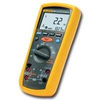 FLU-1587 Fluke 1587 Insulation Multimeter