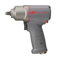 ING-2115TiMAX Ingersoll Rand 3/8 Dr. Titanium Air Impact Wrench 2115TiMax