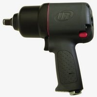 ING-2130 Ingersoll Rand IR2130 600 ft. lbs. 1/2 Impact Wrench