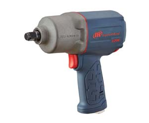 ING-2235TIMAX Ingersoll Rand Titanium 1/2 Dr. Impact Wrench