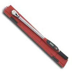 KDT-85070 Electric Readout 3/8 Dr. Torque Wrench KD hand tools