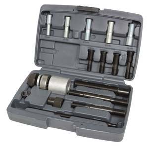 LIS-53760 Harmonic Balancer Installer Lisle Tools 53760