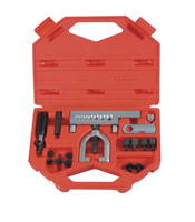 LIS-56150 Lisle Combination Flaring Tool Kit