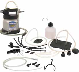 MTY-MV6838 Mityvac MV6838 Master Vacuum Brake Bleeding Kit