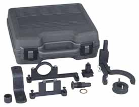 OTC-6488 OTC 6488 Ford Cam Tool Kit