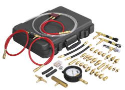 OTC-6550 OTC 6550 Fuel Injection Cleaning & System Testing Kit