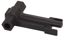 OTC-6779 OTC-6779 GM Duramax Injector Puller, for 6.6L engine 2005 - 2011