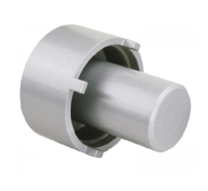 OTC-7269 OTC 7269 Ford F-series Four Wheel Drive spindle nut socket