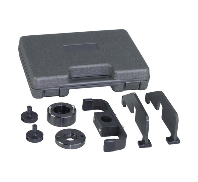 OTC-6487 OTC 6487 Ford Cam Tool Kit