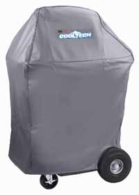 ROB-17492 Robinair 17492 Heavy Duty Dust cover for the 34288 and 34788