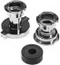 STA-12450 Stant Truck Radiator Adapters for STA-12270