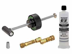 TPD-TP9772 Tracerline BigEZ Hybrid/Ester Oil Injection Kit