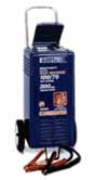ASO-6001A Associated 6001a Heavy Duty Commercial Battery Charger