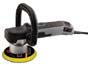 ATD-10506 6 Random Orbital Polisher with Soft Start ATD 10506