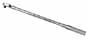 ATD-12504A ATD 12504A 1/2 Drive 30-250 Ft.-Lbs. Torque Wrench