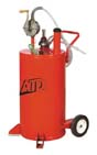 ATD-2025 ATD 2025 25 Gallon Gas Caddy