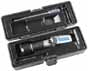 ATD-3325 ATD-3325 Def/Coolant Battery Refractometer