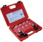 ATD-5612 ATD 11 Pc. Electronic Fuel Injection Test Light Set (Noid Light)