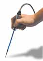 ATD-5622 ATD Extra Long 7 Probe 9' Ground Lead Heavy Duty Circuit Tester