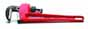 ATD-608 ATD 8 Heavy Duty Pipe Wrench