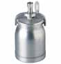 ATD-6822 ATD 6822 1-Quart Dripless Cup Assembly