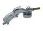 ATD-6899 ATD 6899 Undercoating Spray Gun