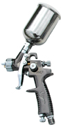 ATD-6903 ATD 6903 1.0mm Mini HVLP Touch-Up Spray Gun