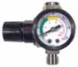 ATD-6926 ATD 6926 Locking Air Regulator