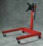 ATD-7482 ATD 1250 lb. U-Style Engine Stand