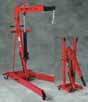 ATD-7485 ATD 7485 2 ton Folding Engine Crane