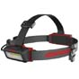 ATD-80255 ATD 80255 250 Lumen COB LED Rechargeable Headlamp