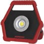ATD-80333 ATD 80333 1300 Lumen LED Rechargeable Li-Ion Flood Light