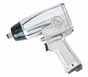CP-734H Chicago Pneumatic 1/2 Impact Wrench