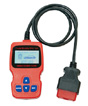 ESI-903 ESI Test 903 Code Buddy PRO OBDII Code Scanner w/Live Data & Diagnostic Monitors