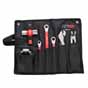 EZR-BMK1914 EZRed 7pc. Battery Terminal Maintenance Kit