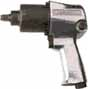 ING-231HA Ingersoll Rand IR231XP 1/2 Air Impact W/In-Handle Exhaust