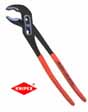 KNI-8801300 KNIPEX 12 Alligator Pliers