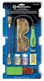 MST-53585 Mastercool Leak Detector Kit