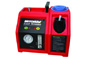 MOV-500-0100 Motorvac 500 0100 Cool Smoke EVAP Leak Detection Machine