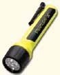 SLT-62202 Streamlight Propolymer White LED