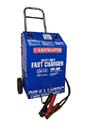 ASO-6009AGM Associated  6/12 Volt Heavy Duty Battery Charger 6009AGM