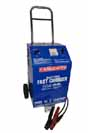 ASO-6012AGM Associated 6/12 Volt Professional Battery Charger 6012AGM