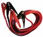 ATD-79702 ATD 79702 20 Ft., 2 Gauge, 600 Amp Booster Cables